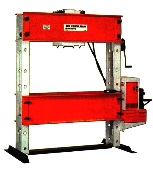 Hydraulic Bed Frame Manufacturers