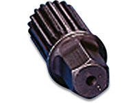 Product Image- Allen Hex Drives for WT Series Wrenches