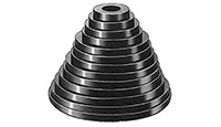 Item Image - Tire Press Plate 1-13