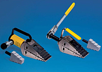 Product Image - Hydraulic and Mechanical Industrial Spreaders