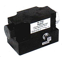 Product Image - 3-Way/2-Position, Pilot Operated Automatic Valve