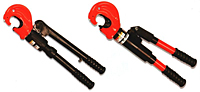 Product Image- Crimping Tool HHT Series