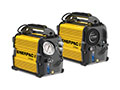 Product Image - E-Pulse Electric Hydraulic Pumps