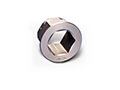 Item Image - Hexagon Reducer Insert