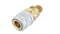 Item Image - 250682 Inflatable Jack Couplings