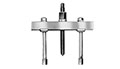 Item Image - Mechanical Push Pullers