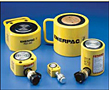 Product Image - RSM/RCS-Series, Low Height Cylinders