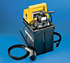 Product Image - Submerged Electric Pump
