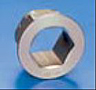 Product Image - Optional Add-On Reducer Inserts