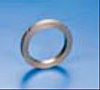 Product Image - Holding Rings