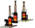 Product Image - Bottle Jacks 2-110 Ton