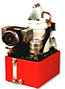 Product Image- Electric Pump Hydraulic Torque Wrench Pump RWP Series