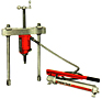 Product Image - Push-Pullers Hydraulic
