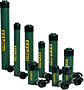 Product Image - Spring Return Cylinders