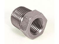Item Image- Reducer Fitting
