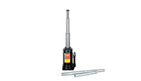 Item Image - 9011X Bottle Jacks Telescoping