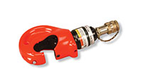 Product Image- Crimping Tool Remote HTR Series