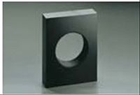 Product Image - Mounting Block