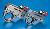 Product Image - HXD-Series, Hexagon Cassette Wrenches