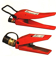 Product Image- Spreaders Hydraulic