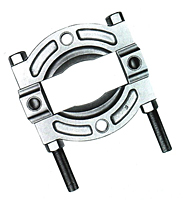 Product Image - Bearing And Pulleys