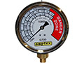 Item Image - Analog Gauges