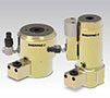 Product Image - PGT-Series Power Generation Bolt Tensioners