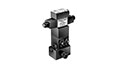 Product Image - 4-way/3-position (Tandem Center) Pilot Operated Solenoid Valve