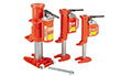 Product Image - Toe Jacks 5.5, 11 Tons
