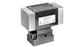 Product Image - Air Actuated Valve