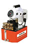 Product Image- Electric Hydraulic Torque Wrench Pump PE55 Series