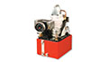 Product Image- Air Hydraulic Torque Wrench Pump RWP Series