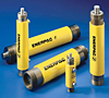 Product Image - RD-Series, Precision Production Cylinder