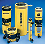 Product Image - RR-Series, Double-Acting Cylinder