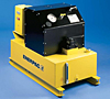 Product Image - 8000-Series Electric Pump