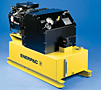 Product Image - 8000 Series Gasoline Pumps