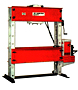 Product Image - H Frame Presses 100 Ton