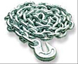 Item Image - Chain with Hook