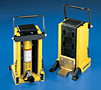 Product Image - Hydraulic Machine Lift